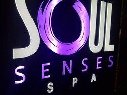 Soul Senses Spa