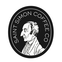 St. Simon Coffee Company