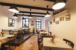 Restauracja U Braci
