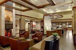 Hyatt Place Fort Worth/Hurst