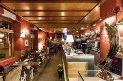Gran Caffè Adler