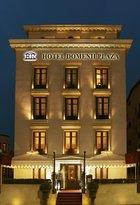 Domenii Plaza by Residence