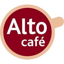 Alto cafe