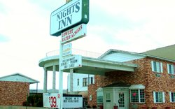 Nights Inn