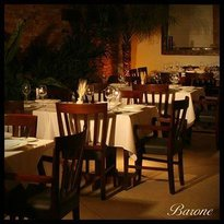 Restaurante Barone
