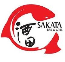 Sakata Bar & Grill