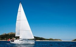 Rusailing Sail Training Academy - Day Classes