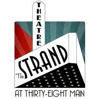 The Strand at 38 Main