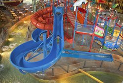‪CoCo Key Water Park Boston North Shore