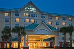 Country Inn & Suites By Carlson, Orlando Airport