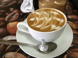 Cafe Flor Estrella