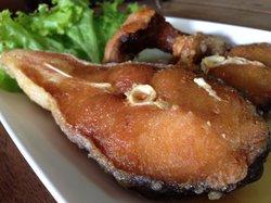 Klangpa Restaurant