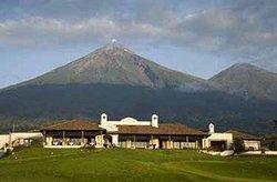 La Reunion Golf Resort & Residences