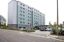 Premier Inn London Elstree / Borehamwood Hotel
