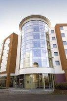 Premier Inn Reading Central Hotel