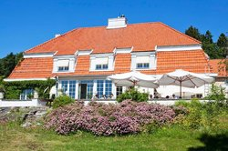 Hotel Villa Soderas