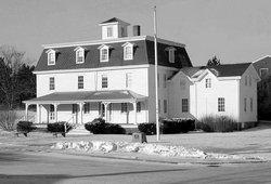 Block Island Historical Society