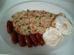 kawali Kitchen