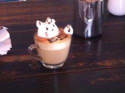 Coffee Atelier