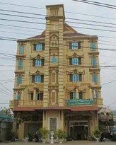 Viroch Hotel