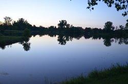 Rei Lakes