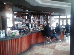 Bar Restaurante El Conde