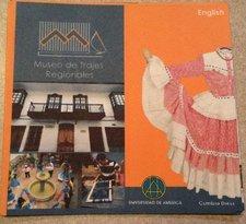 Museo de Trajes Regionales