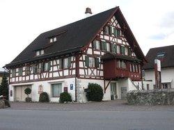 Gemeindemuseum Rothus