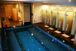 Relax Living Spa