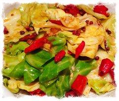 Dab-pa Peking & Szechuan Cuisine