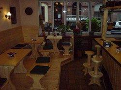 Kyffhauser  - Das Gast-Haus