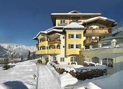 Hotel Alpenschloessl