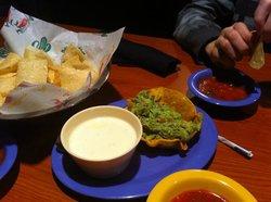 El Jimador Mexican Grill