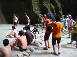 Cebu Exclusive Holiday - Private Tours
