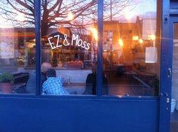 EZ & Moss