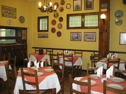 Oviedo Bar 2 - Rolle