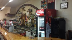 Maxi Bar