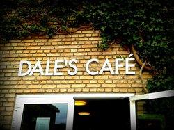 Dale's Café