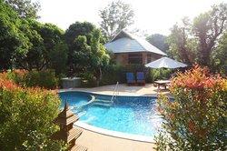 Le Saichan, Maejo Chiang Mai Resort