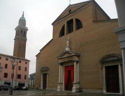 Cattedrale di san Pietro e Paolo