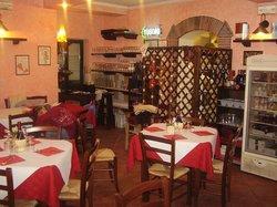 Pizzeria Belvedere Bisteccheria