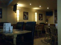 Auld Toll Tavern