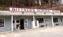 Bittner's General Store