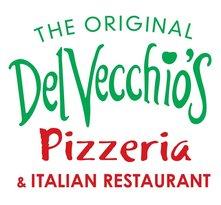 DelVecchio's Pizzeria & Italian Restaurant