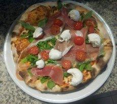 pizzéria l'asti