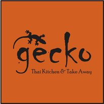 ‪Gecko - Thai Kitchen & Take Away‬