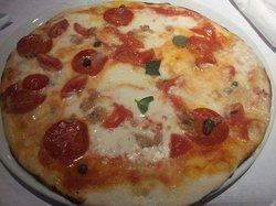 Giusy pizzeria braceria