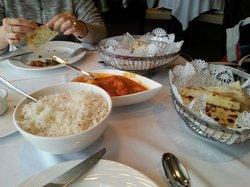 Nawab Indian Cuisine