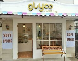Glyco Sweetshop