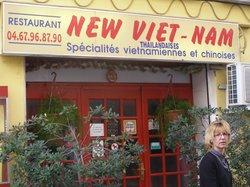 New Viet-Nam